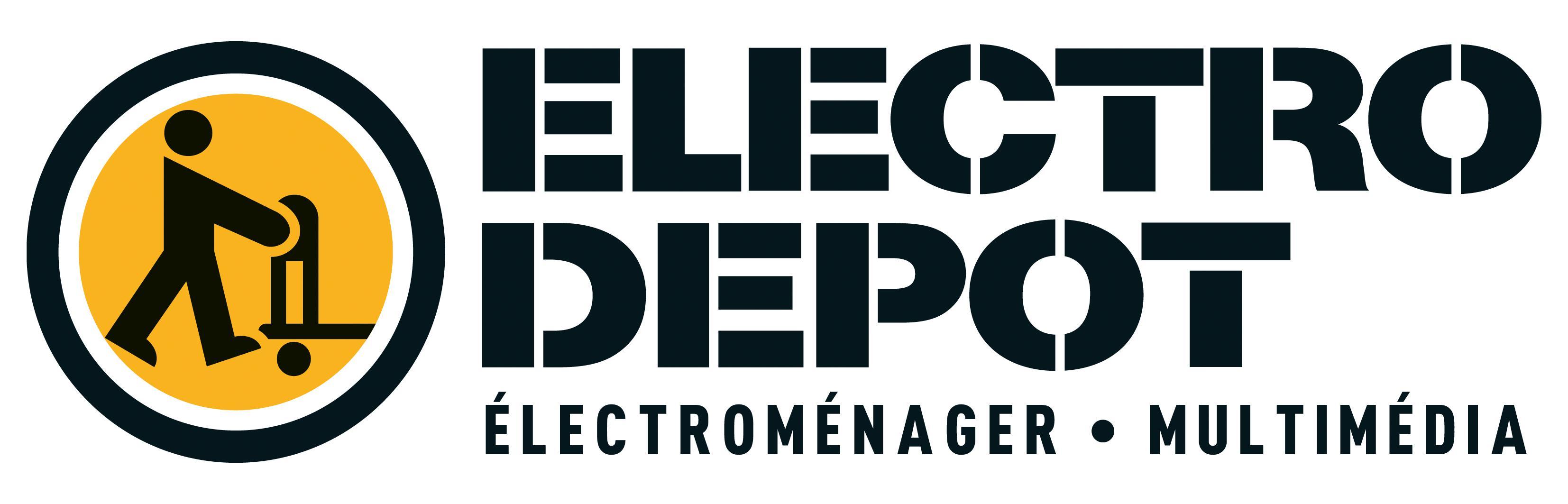 Skema alumni for Electro depot mulhouse morschwiller