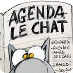 agenda150rounded