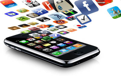 iphone-applications_400