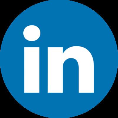 linkedin_400