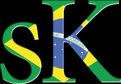 logo_bresil