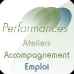 logo_performances