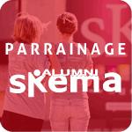 parrainage150