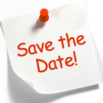 save_the_date_-_copie